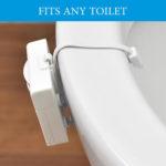 IllumiBowl-Toilet-Night-Light-1