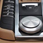 clemt-car