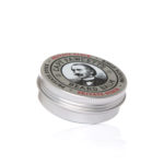 Captain Fawcett's Private Stock Beard Balm