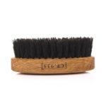 Captain Fawcett's Wild Boar Bristle Beard Brush