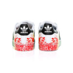 Adidas Superstar Rainbow Shoes