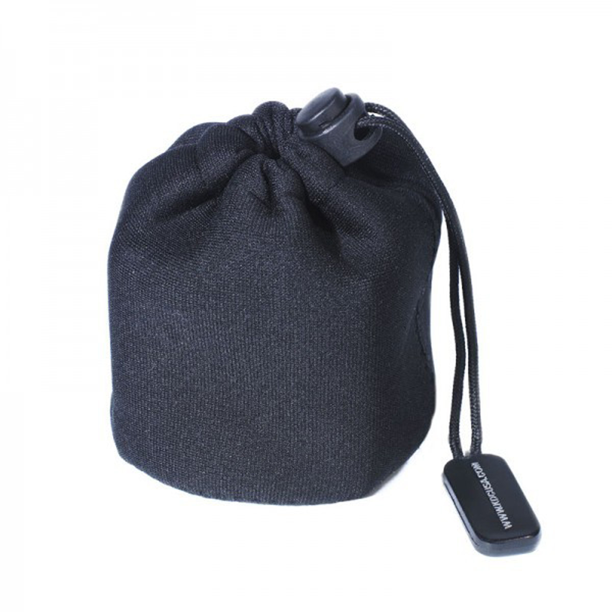 Pouch For UO Smart Beam Laser Projector
