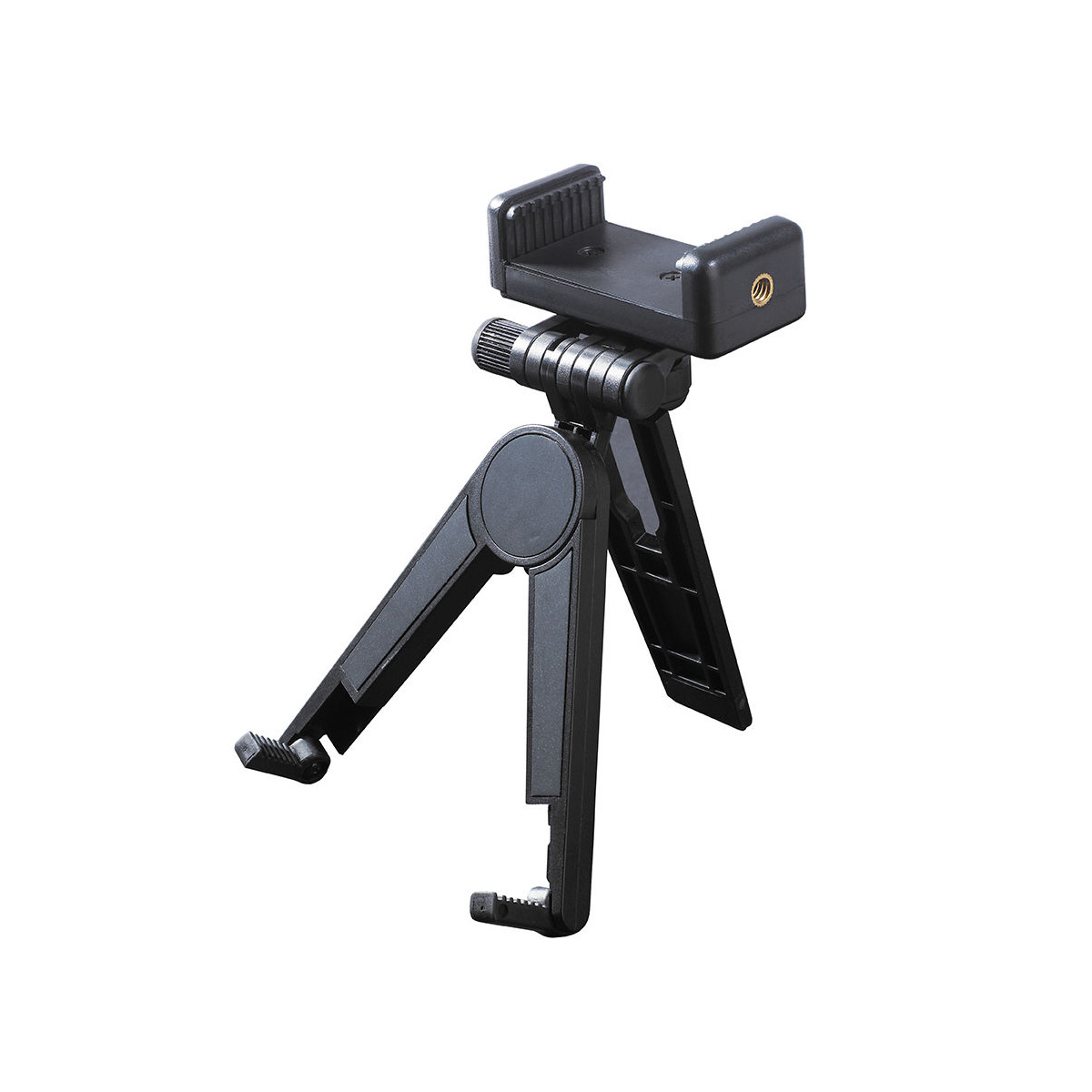 Mini Tripod + Holder For UO Smart Beam Laser Projector
