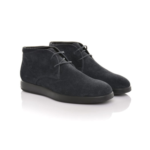 Men's Shoes products at OFour