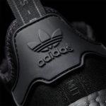 S31508_41_detail