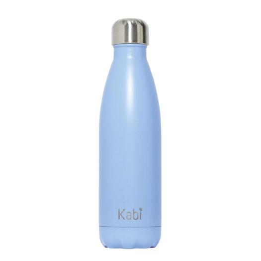 Kabi Blueberry  Bottle 500ml