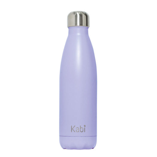 Kabi Lavender Bottle 500ml