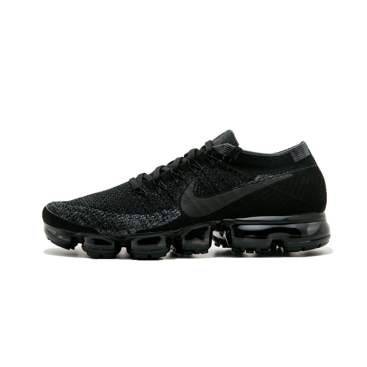 uk availability 7e940 3b74b Air VaporMax Oreo 2.0