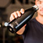 Kabi Onyx Bottle 500ml