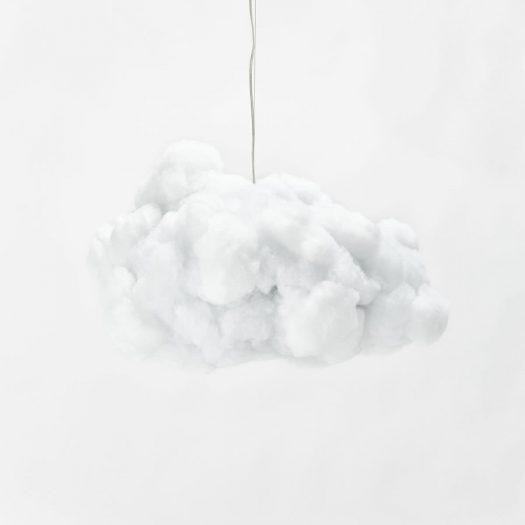 Smart Cloud