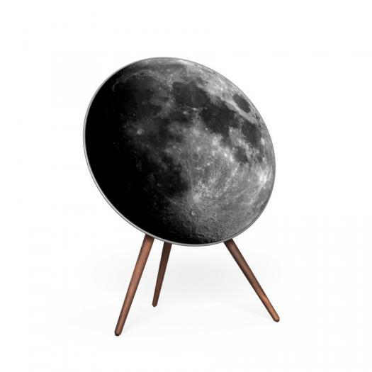 Cover For Beoplay A9 - Moon