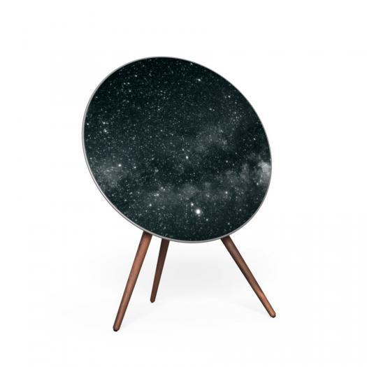 Cover For Beoplay A9 - Stellarum
