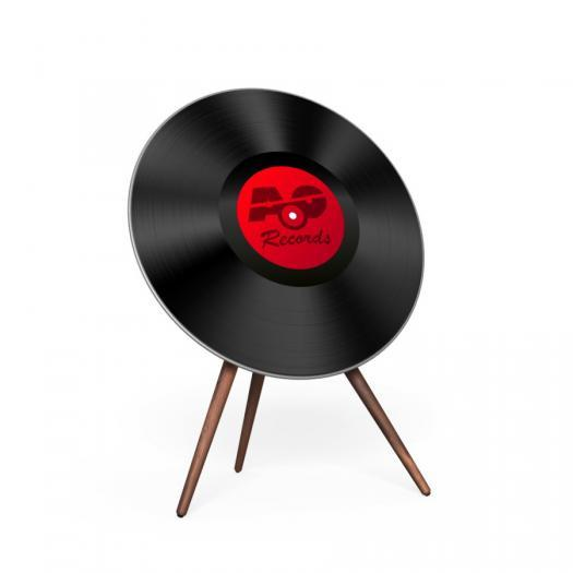 Cover For Beoplay A9 - Vinyl