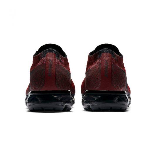 dark-team-red-nike-air-vapormax-5