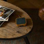 Woodie Milano – Woodie Hub Oak