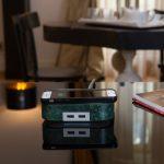 Woodie Milano – Woodie Hub Gitan Soul
