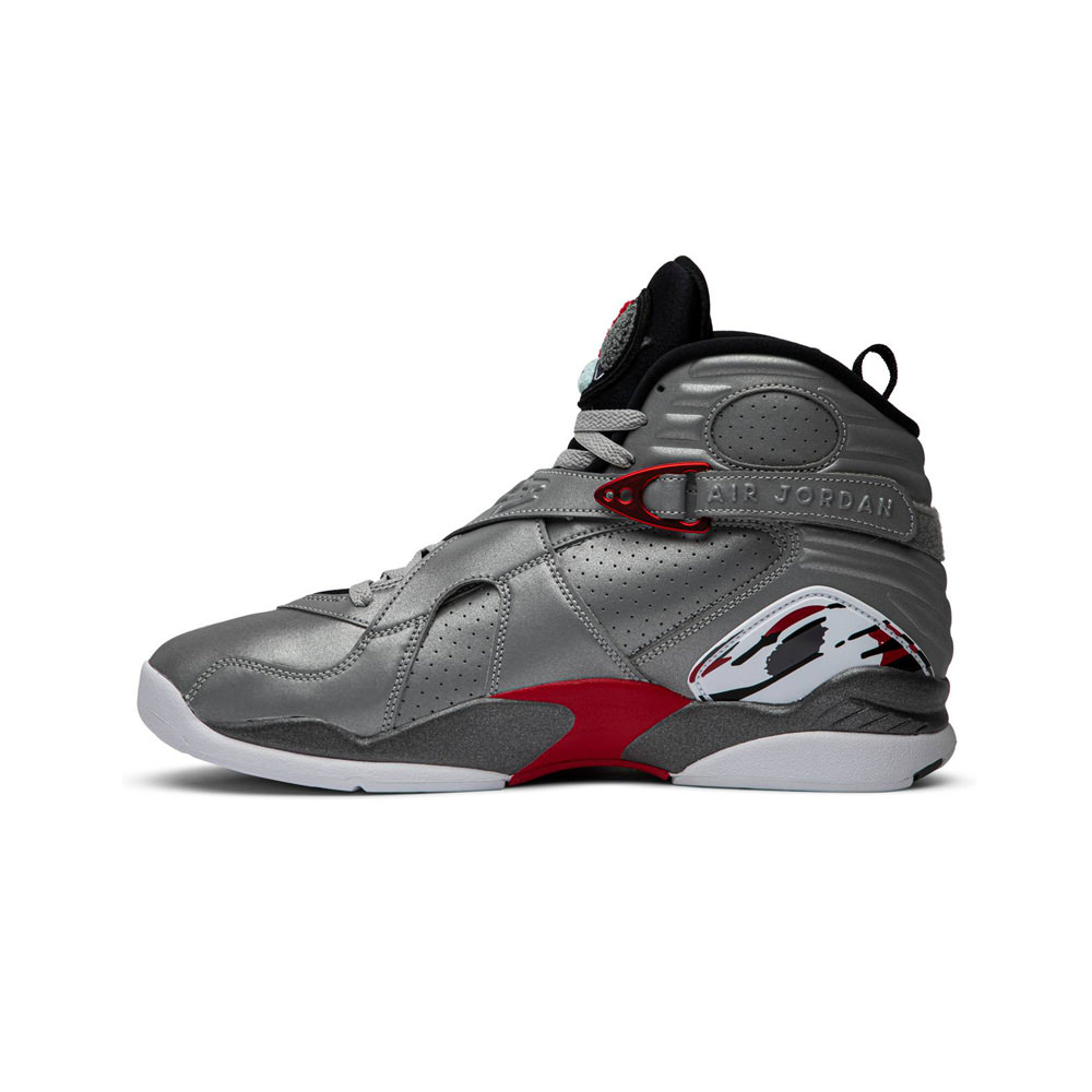 Jordan 8 Retro Reflections of a Champion