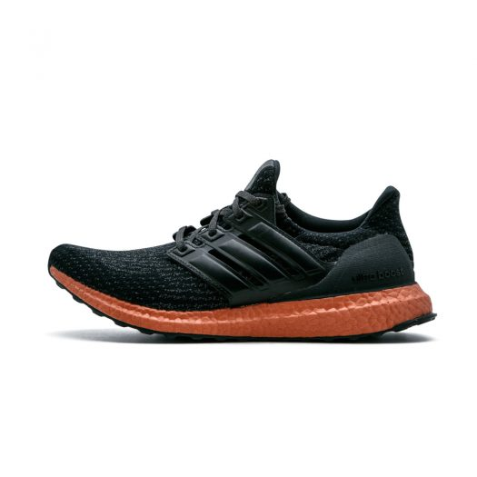adidas Ultra Boost 3.0 Tech Rust