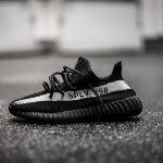 adidas-originals-by-kanye-west-yeezy-boost-350-v2-core-black-core-white-by1604-1