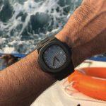 Rose-Arabic-Numerals-Watch-1r