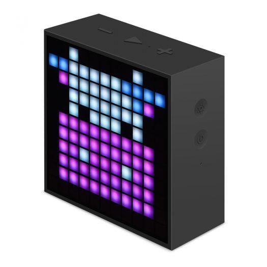Divoom Time Box Mini