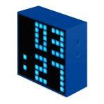 Timebox-Mini-3-Blue