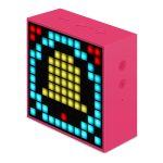 Timebox-Mini-3-Hotpink