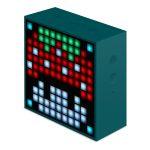 Timebox-Mini-3-Jabe-green