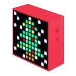 Timebox-Mini-3-Red