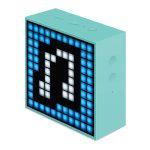 Timebox-Mini-3-Teal
