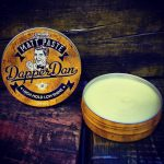 Matt Paste By DapperDan