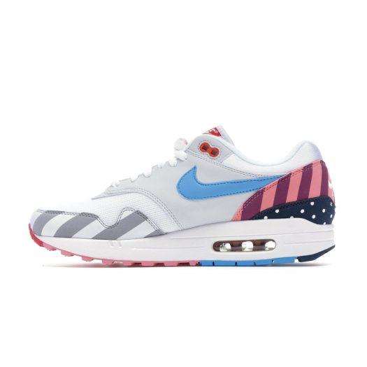Nike Air Max 1 Parra