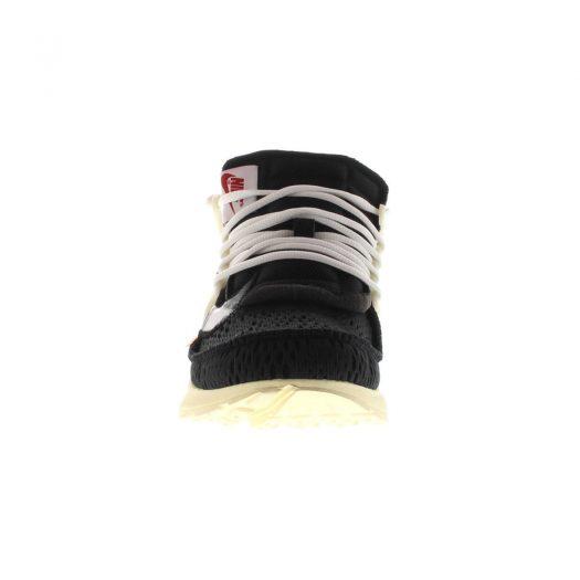 Nike Air Presto Off-White