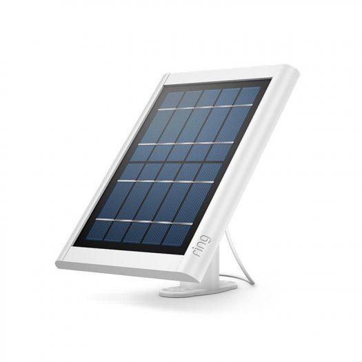 Ring Solar Panel V4