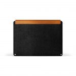 MUJJO Sleeve For MacBooks – TAN