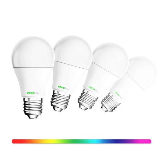 Vocolinc Smart Light Bulb L1