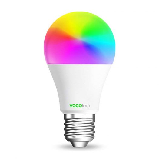 Vocolinc Smart Light Bulb L1
