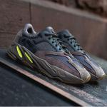 Stock-Numbers-For-The-adidas-YEEZY-700-Mauve-Revealed