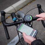 smart-halo-map-two-wheel-gear