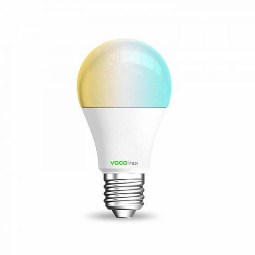 Vocolinc Smart Tunable Light Bulb L2
