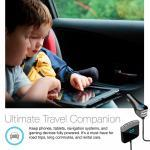 13895_NZT_Roadstar_5USB_CarCharger_Hub_QC3_Black_006-1000×1000