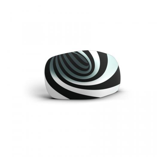 Cover BeoPlay A6 - Spiral Decal