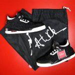 3-Awok-Black