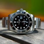 Ocean Master S Limited Edition