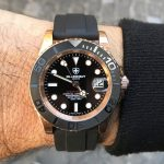 Ocean Master H2-8 S Limited Edition