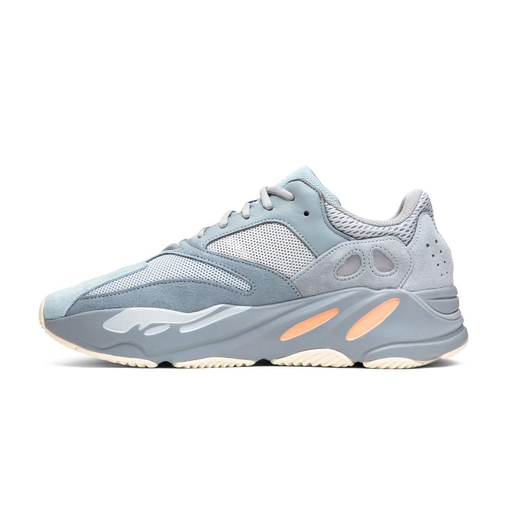 1f712d68447e7 adidas Yeezy Boost 700 Inertia - OFour