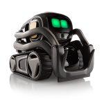 Vector-Robot-2