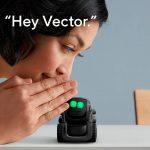 Vector-Robot-3