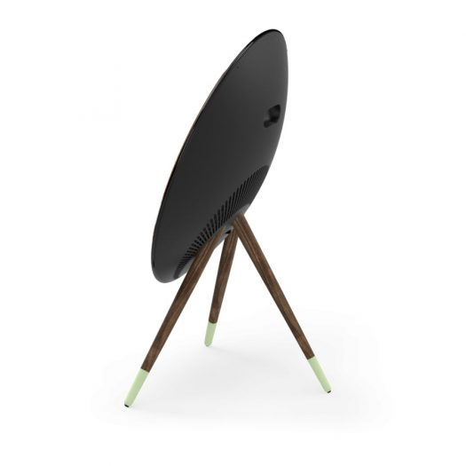 Pistache Covers for BeoPlay A9 Legs