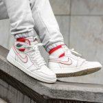 sneaker4s131s